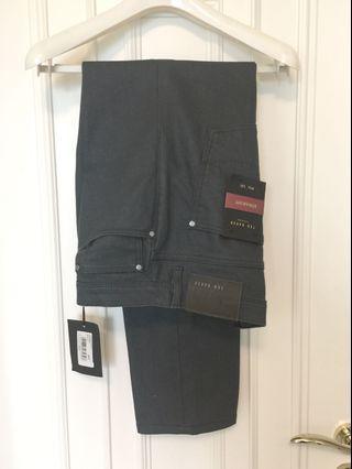 "TED BAKER ( waist 36"" )"