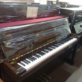 Yamaha月租鋼琴回家