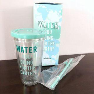 🚚 Innisfree Cold Cup | Green