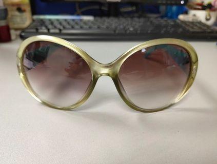 太陽眼鏡sun glasses