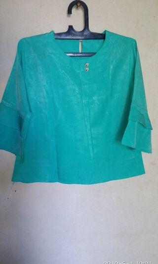 Blouse Tosca