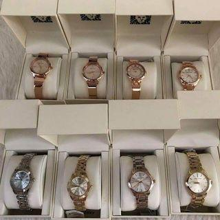 ANNE KLEIN P3,750 ONLY👍 GRAB IT NOW MADALING MAUBOS! MONEY BACK IF PROVEN FAKE