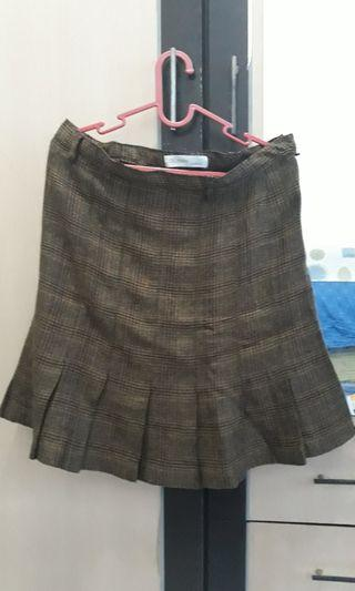 St.Yves skirts