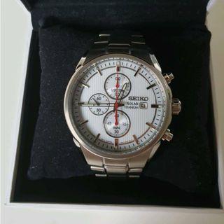 c2b15d08c82a5 cartier watches mechanical | Luxury | Carousell Singapore