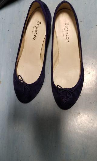 Repetto Shoes