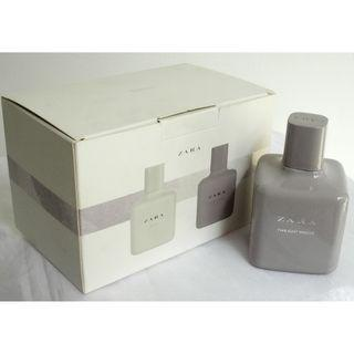 Parfum Zara Twilight Mauve Original for Women