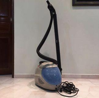 Osim uEco Genius Vacuum Cleaner