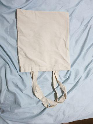 Eco friendly recycle bag