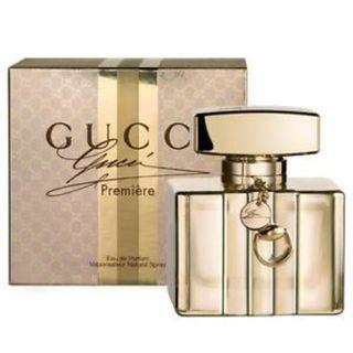 Gucci Premiere (75ml)