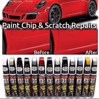 📢Sales • 12ml Professional Car Painting Pens