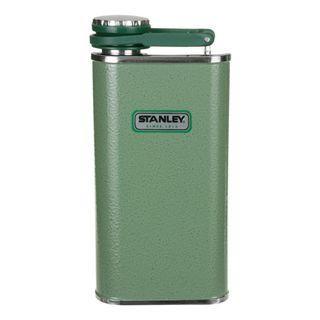 Stanley Classic Flask - 8oz 酒樽