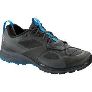 Arc'teryx Norvan VT GTX Trail-Running Shoes Arcteryx