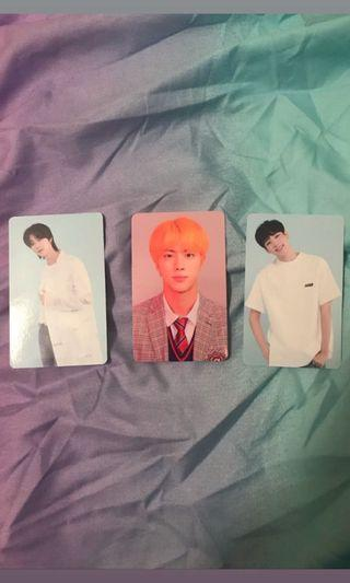 Official Kpop Photocards (Trading Only) >>> [read disruption]