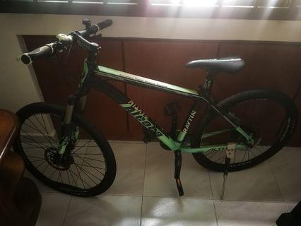 baa226d6331 aleoca | Bicycles & PMDs | Carousell Singapore