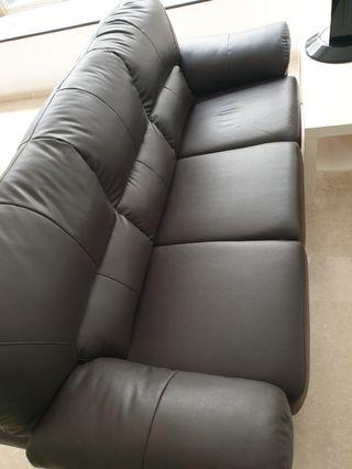 Sofa for Sale $30