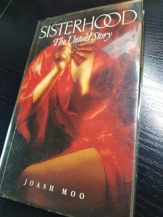 🚚 Sisterhood The Untold Story