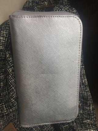 Payless dompet cantik belum pernah pakai sama sekali