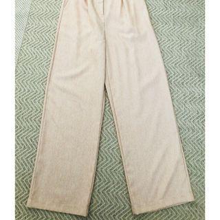 Sheike Size 8 Wide Leg Pants