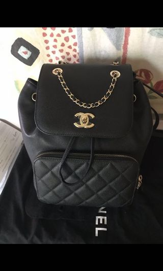 24c1434804b0 chanel urban spirit | Everything Else | Carousell Singapore