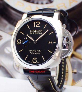 Brand New Panerai Pam1312