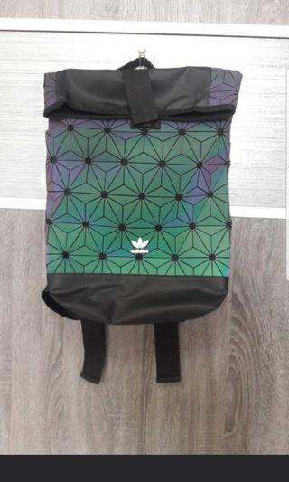 Adidas Issey Miyake Backpack 2016