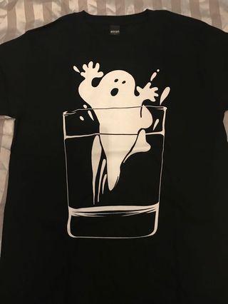 日牌 designer t shirt short sleeves