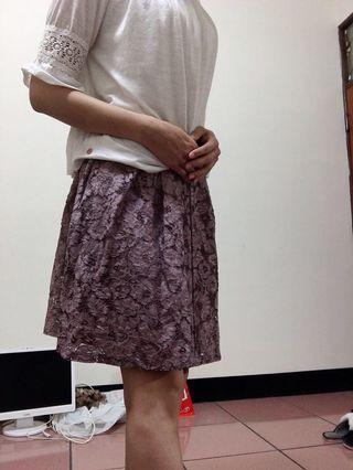 🚚 Reserved裙子#半價衣服拍賣會