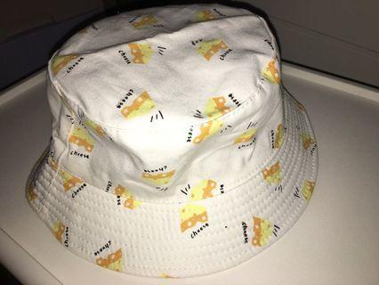 帽 Hat