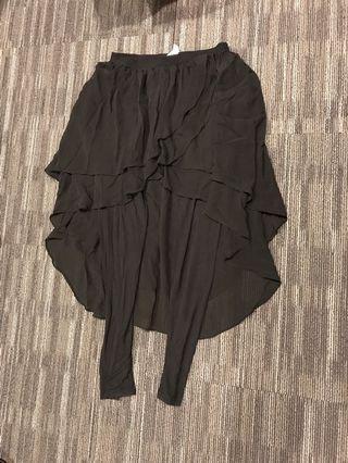 Pantalon dress