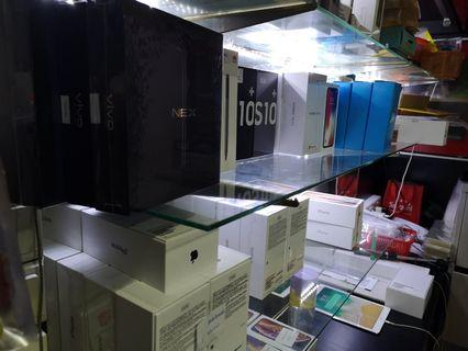 Highest buyback all new and old phone