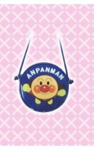 預購 Anpanman 袋仔