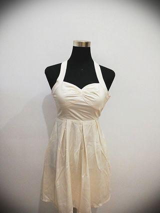 Babydoll Dress #OYOHOTEL