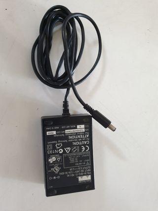 🚚 Power Supply 5V 2.5A cisco systems