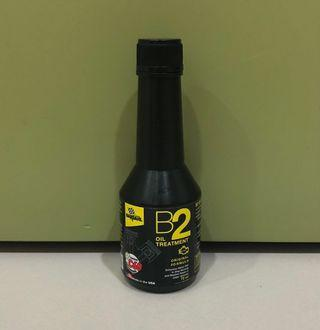 🚚 BARDAHL 百達 百達B2 機車機油精 C60 Oil Treatment