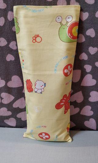 🌸Animals Y1 Design Beanspout Husk Pillow