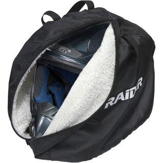Motorcycle Helmet Bag Raider USA