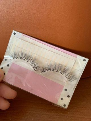 🚚 Dollywink Eyelash