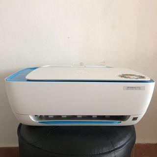 HP Printers 3 in 1