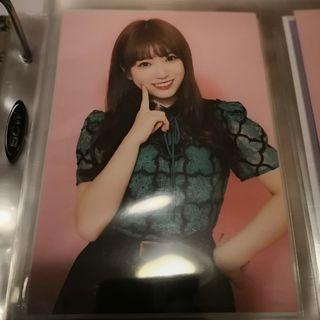 [WTS] IZONE IZ*ONE Suki To Iwasetai Nako Photo