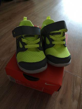 Nike Shoes for boy