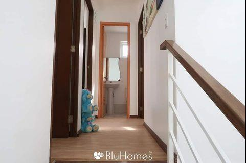 Ready For Occupancy Townhouse for Sale in Caloocan