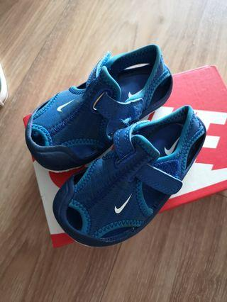 Nike Shoes Sandal for boy
