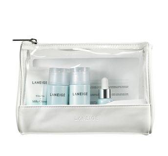 🚚 Laneige White Dew Trial Kit