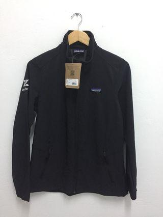 Patagonia women's jacket Authentic