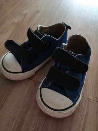 Converse all star for kids boy