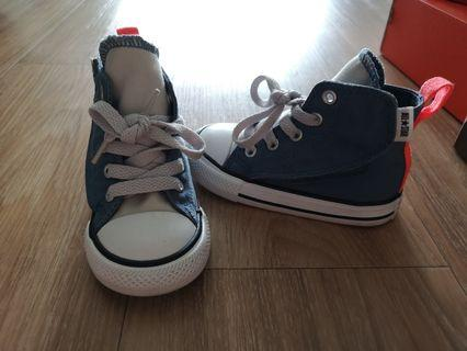 Converse Sneakers for boy or girl