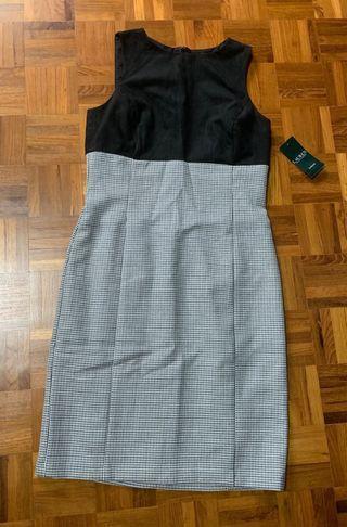 🚚 Sheath dress