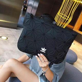 Adidas miyake bag