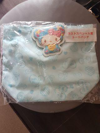 🚚 New Hello Kitty sling bag for sale!
