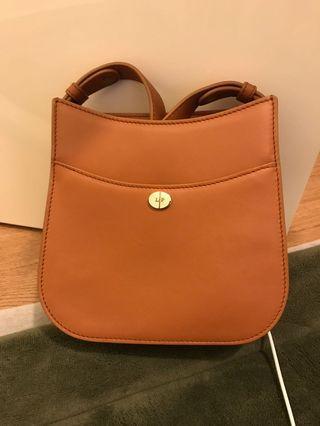 Loro Piana small handbag